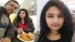 ইভানার মৃত্যু: স্বামী রুম্মানসহ তিনজনের বিরুদ্ধে থানায় অভিযোগ