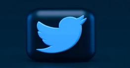 Twitter-এ নতুন এল ফিচার, কাজে লাগতে পারে আপনারও, দেখে নিন