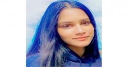 কানাডায় সড়ক দুর্ঘটনায় বাংলাদেশী কিশোরী নিহত
