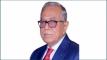 নিরাপদ সড়ক নিশ্চিত করা অত্যন্ত জরুরি : রাষ্ট্রপতি