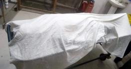 মোটরসাইকেল চালানো শিখতে গিয়ে যুবক নিহত