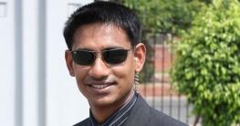 সিনহা হত্যা: আদালতে ওসি প্রদীপ, তৃতীয় দফায় সাক্ষ্য শুরু