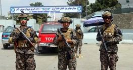 আফগানিস্তানে হঠাৎ তৎপর চীন পাকিস্তান ও রাশিয়ার বিশেষ দূত